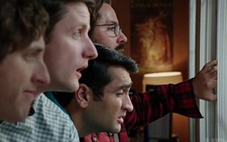 《硅谷》第五季:真实比虚构更令人喜欢