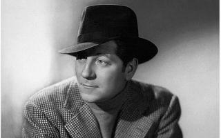 1940年的好莱坞发生了什么?