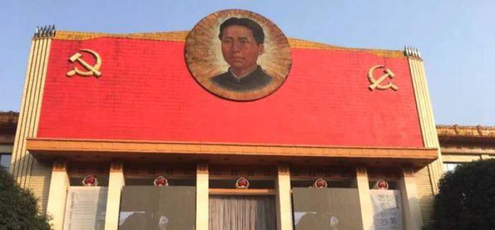 """解读第六届""""艺术长沙""""中的八个肖像"""