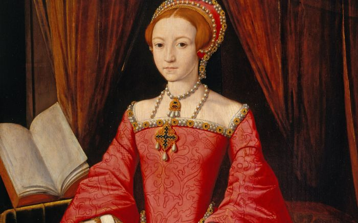 Attributed_to_William_Scrots_-_Elizabeth_I_when_a_Princess_1533-1603_-_Google_Art_Project_16