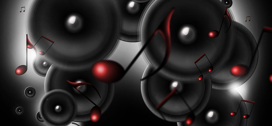 音乐跨文化教学中的差异性