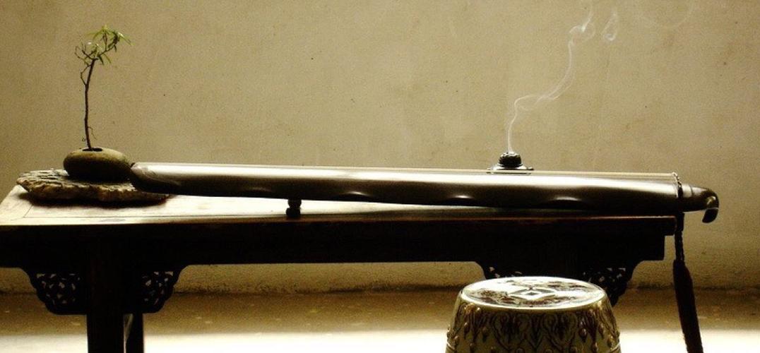 一生知己是丝桐:纪念古琴宗师吴景略诞辰110周年
