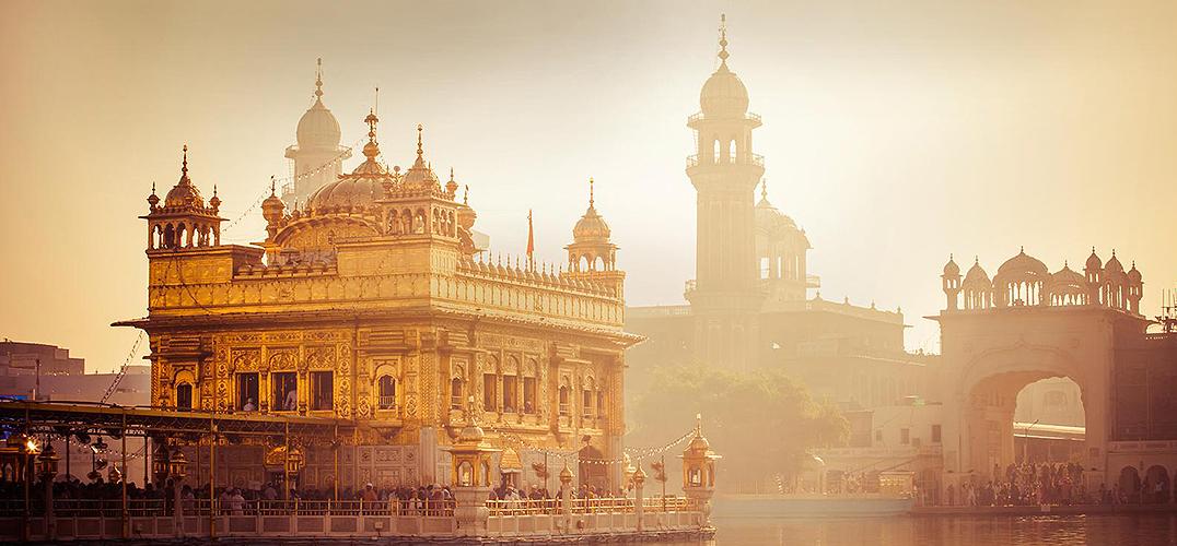 国际古迹遗址理事会全球代表大会在印度召开