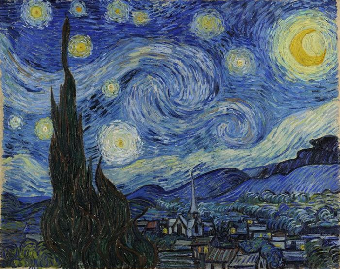 vincent-van-gogh-starry-night-post-impressionism-2