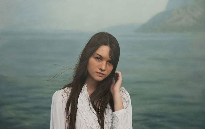 Yigal-Ozeri-photorealism-13