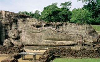 中斯海上丝路历史文化展在斯里兰卡开幕