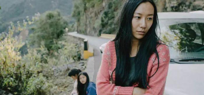 《米花之味》:日影风格的民族电影