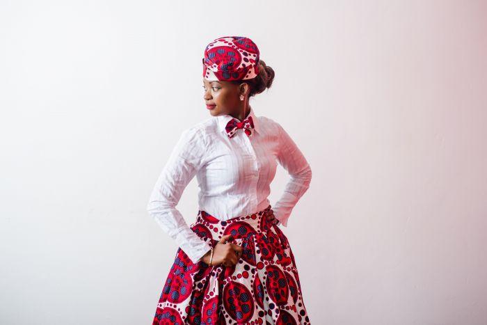 African_Fashion_in_Uganda_03