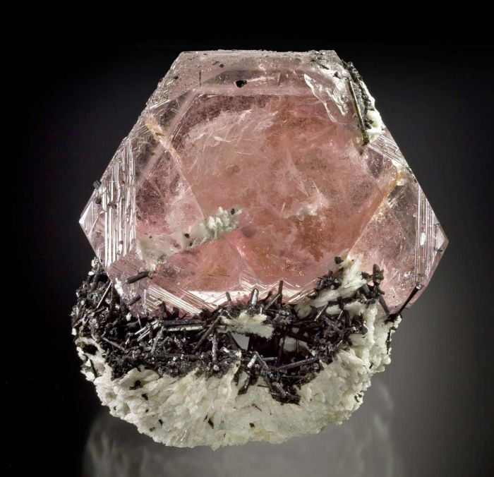 Morganite-Brazil-168mm-JB495-20