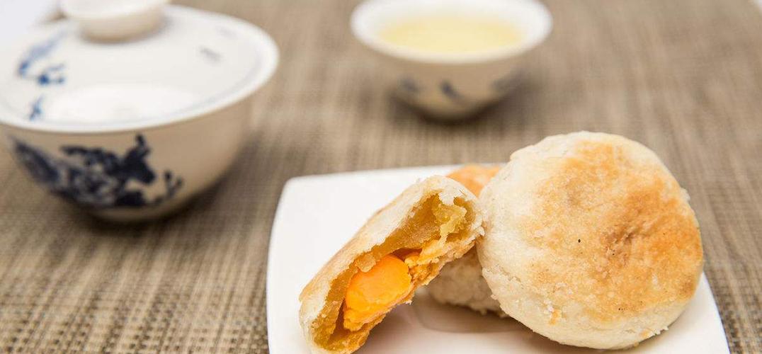 御厨讲述老北京难寻的美味