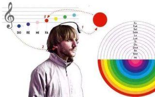 美术教育转型:光考速写素描是不够的