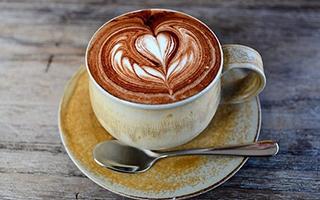 清迈:一座新兴的咖啡乐园