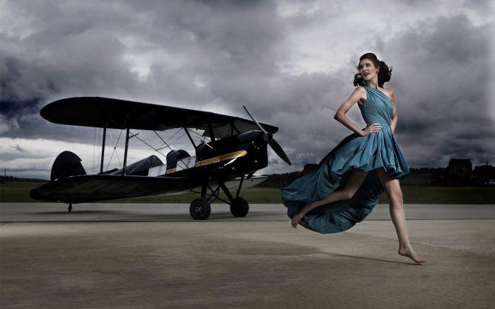 fashion-advertising-photographer-01