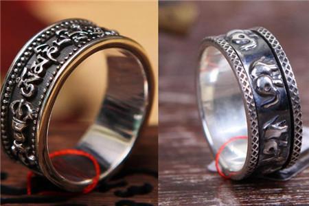 银饰最容易变黑,变黄,那么如何来保养这些银饰呢?