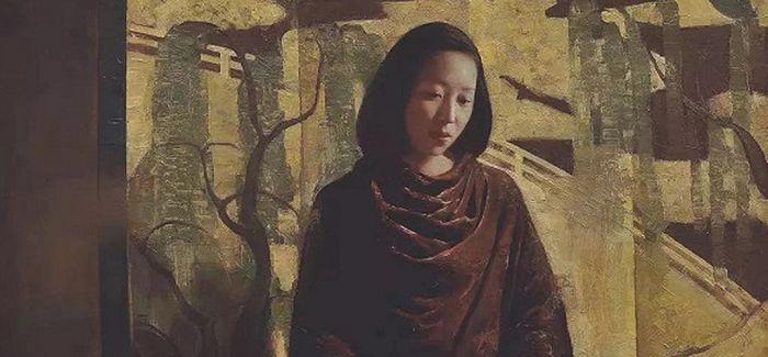 华东师大美术学院成立:上海美术学科崛起的信号