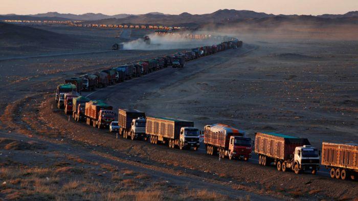 el-duro-trabajo-del-transporte-en-mongolia-1200x675