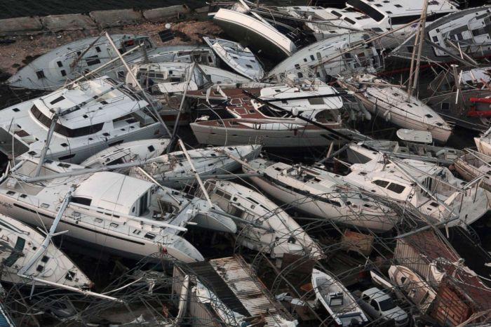 hurricane-irma-sint-maarten-boats-devastation-rt-mem-170912_3x2_1600-1200x800