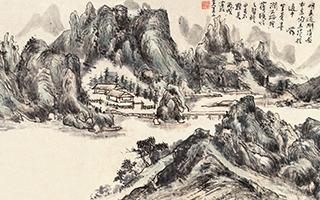 2011拍卖业蓝皮书:北京艺术品成交额占全国75%