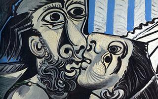 艺术品基金与拍卖的关系分析