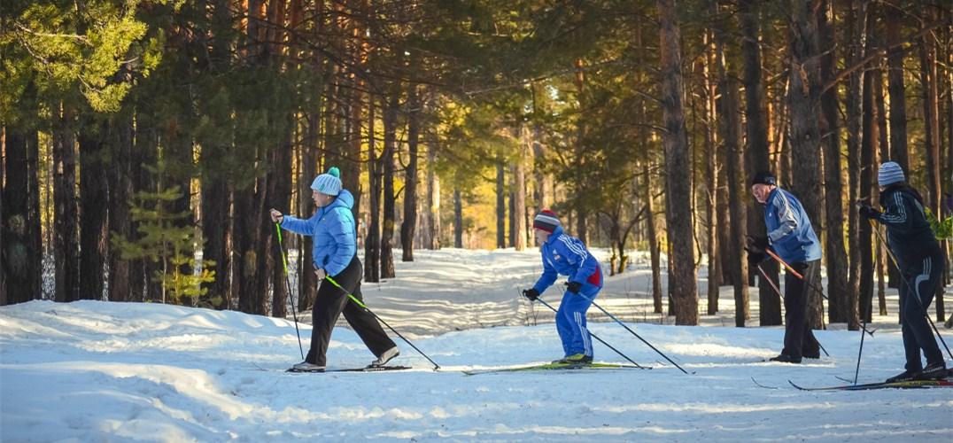 望和冰雪乐园|首家亲子有氧滑雪 等你来