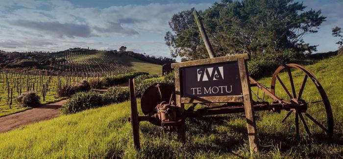 有关新西兰葡萄的小秘密