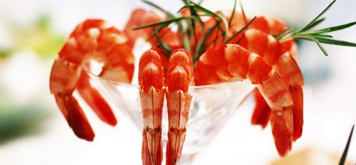 文化相容 从奢华到平凡的法国餐厅
