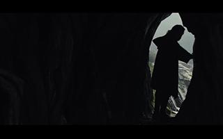 《星战8》的撕裂感