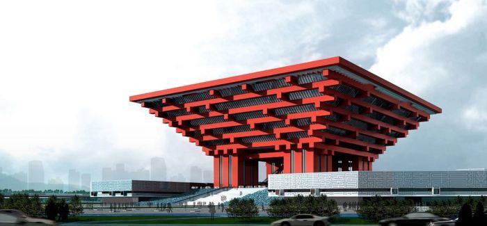 新时代的美术馆要+?