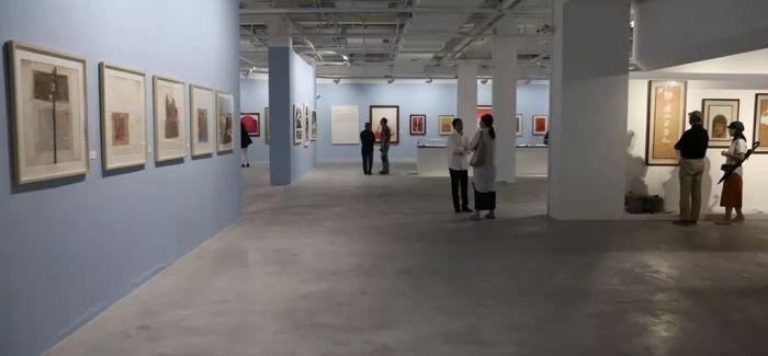 从这些展览里看创作与生活的关系