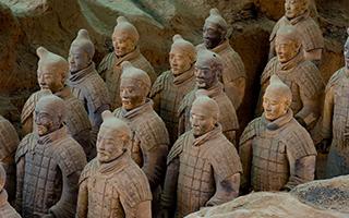 国家文物局与海南省政府签署战略合作框架协议
