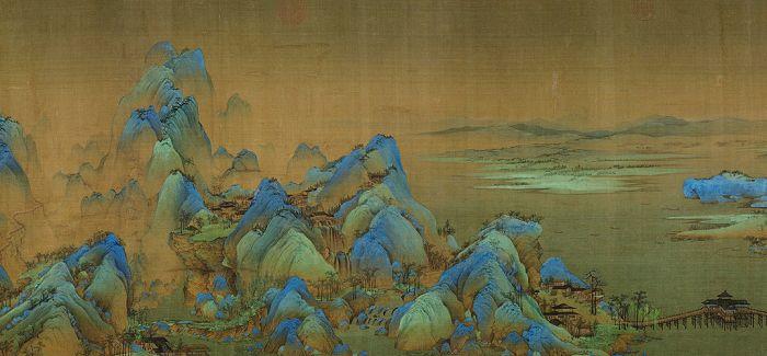 """""""新中产"""":中国文化消费的强力驱动"""