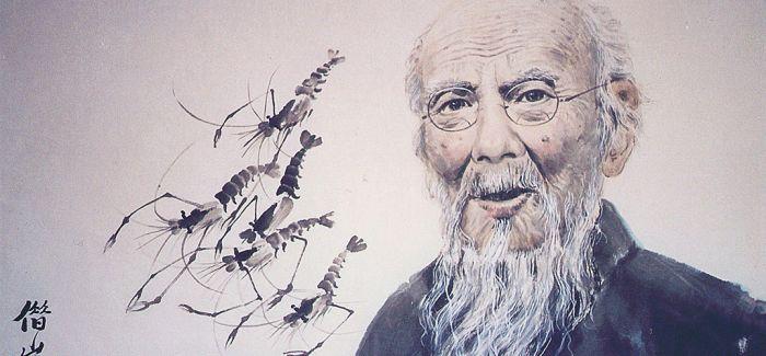 从齐白石画作看当下中国画创作的反思