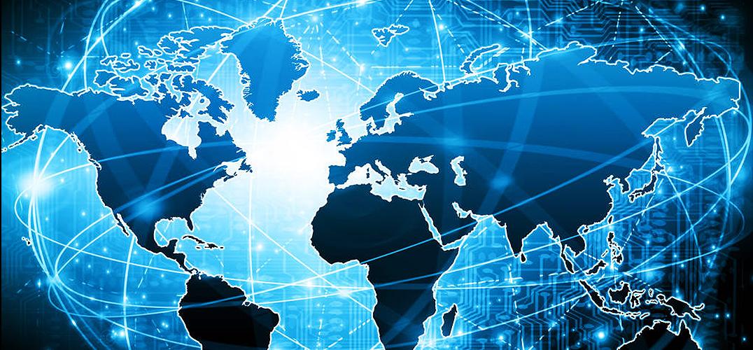 互联网与中国人的日常生活