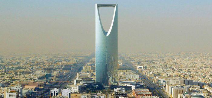沙特阿拉伯解禁电影院