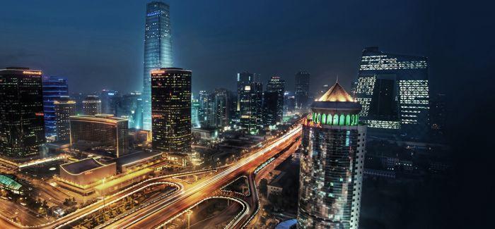 中国新生代艺术家向往的艺术城市
