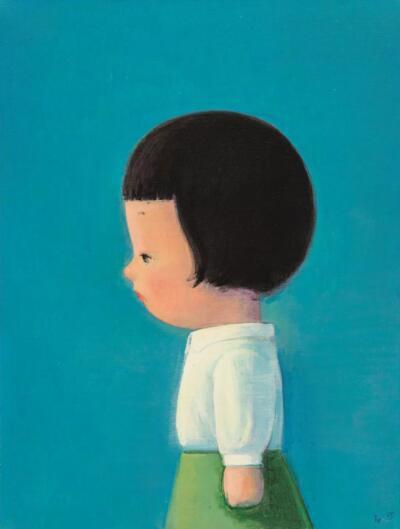 佳士得香港当代艺术专拍历年精彩拍品回顾
