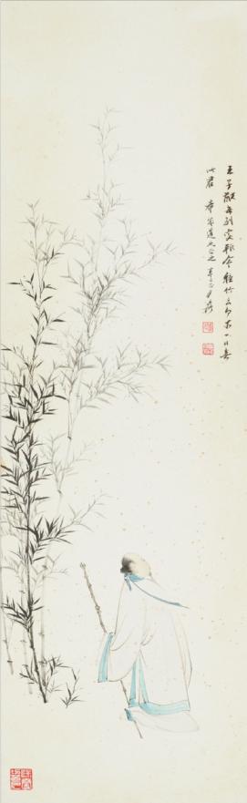 南京收藏家眼中的工匠精神