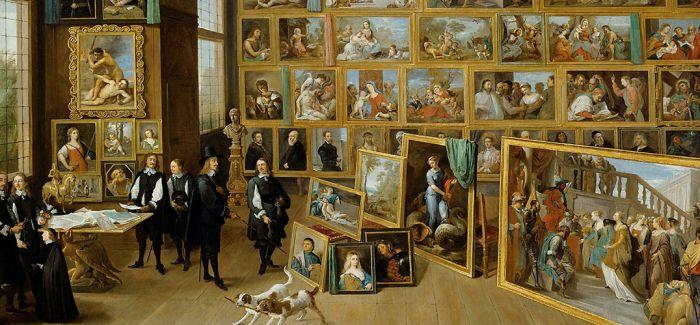 探索民间收藏文物领域制度设计