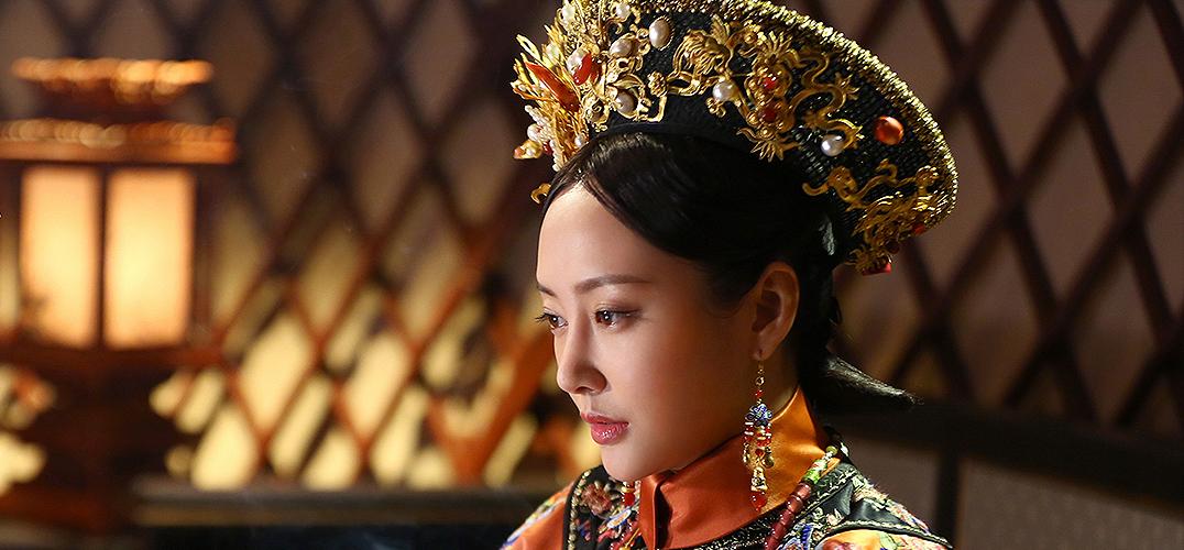 400年前的珠宝如此时尚 老祖宗可比我们浪漫多了
