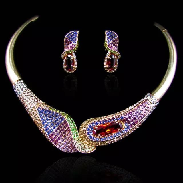 红宝石与蓝宝石谁更有价值?