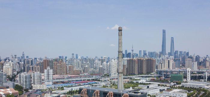 第12届上海双年展:禹步——面向历史矛盾性的艺术