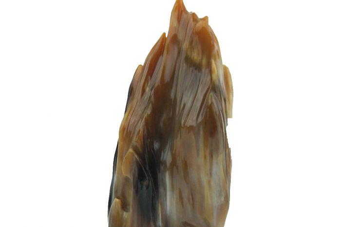人道石道以石悟道,人性石性以石养性