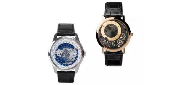 你真的选对你的腕表了吗?