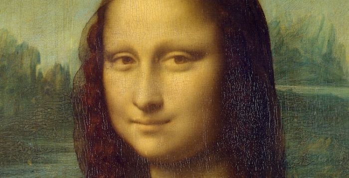 mona-lisa-facts-4