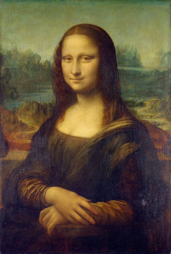 mona-lisa-facts-2