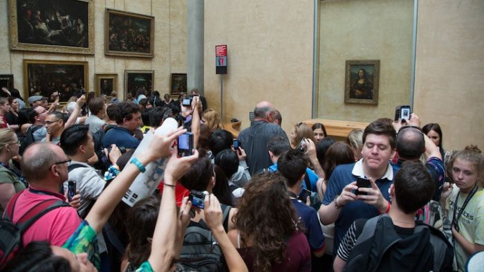 mona-lisa-facts-7