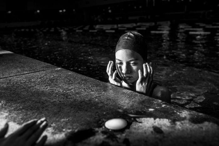 BPOTY-2018-Carla-Kogelman