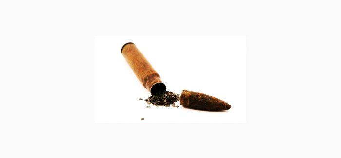 白帝城考古遗址发现宋蒙战争使用火药证据
