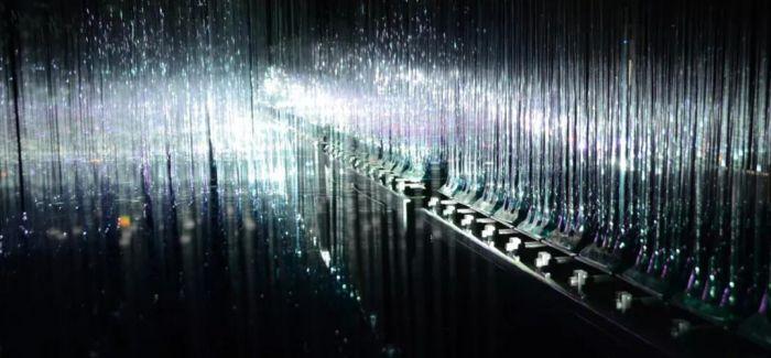 朱哲琴:在声音实验室中打开了全新的抽象时空领域