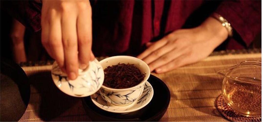 普悦茶艺|单人茶艺体验课